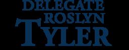 Roslyn Tyler for Delegate